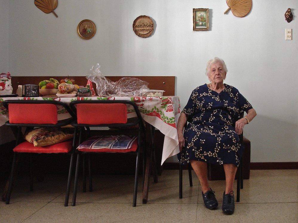 Victoria Rubio Diez