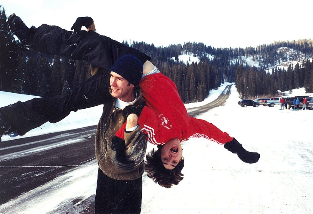 Colorado Companions